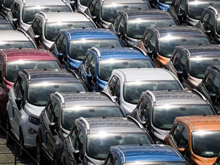 Streamline Your Car Inventory Process with Dealership Management Tools