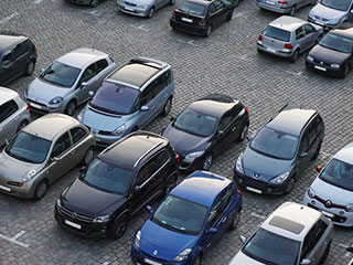 Do You Need Dealership Inventory Management?